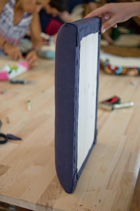 workshop teambuilding f r unternehmen. Black Bedroom Furniture Sets. Home Design Ideas
