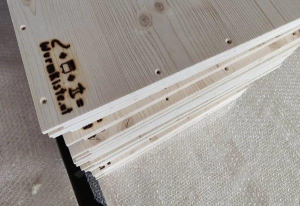 Checkliste für den Wurmkistenkauf